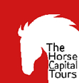 The Horse Capital Tours